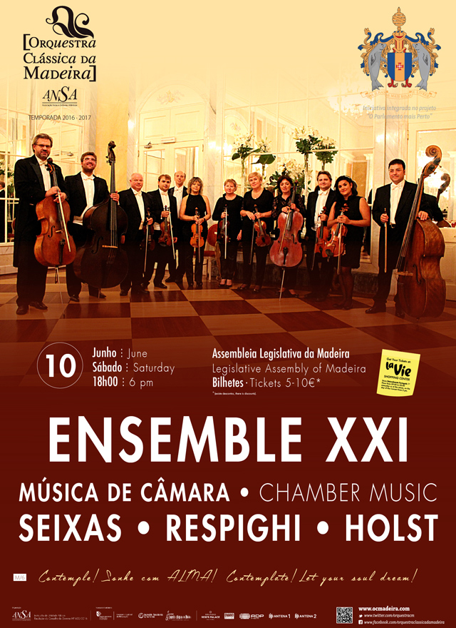 CARTAZ-Ensemble-XXI-a-10-06-2017